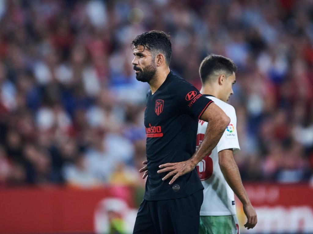Sevilla-FC-v-Club-Atletico-de-Madrid-La-Liga-1574196308.jpg