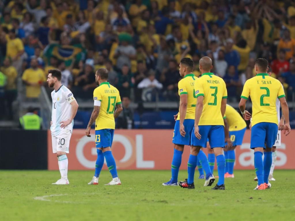 Brazil-v-Argentina-Semi-Final-Copa-America-Brazil-2019-1577716107.jpg