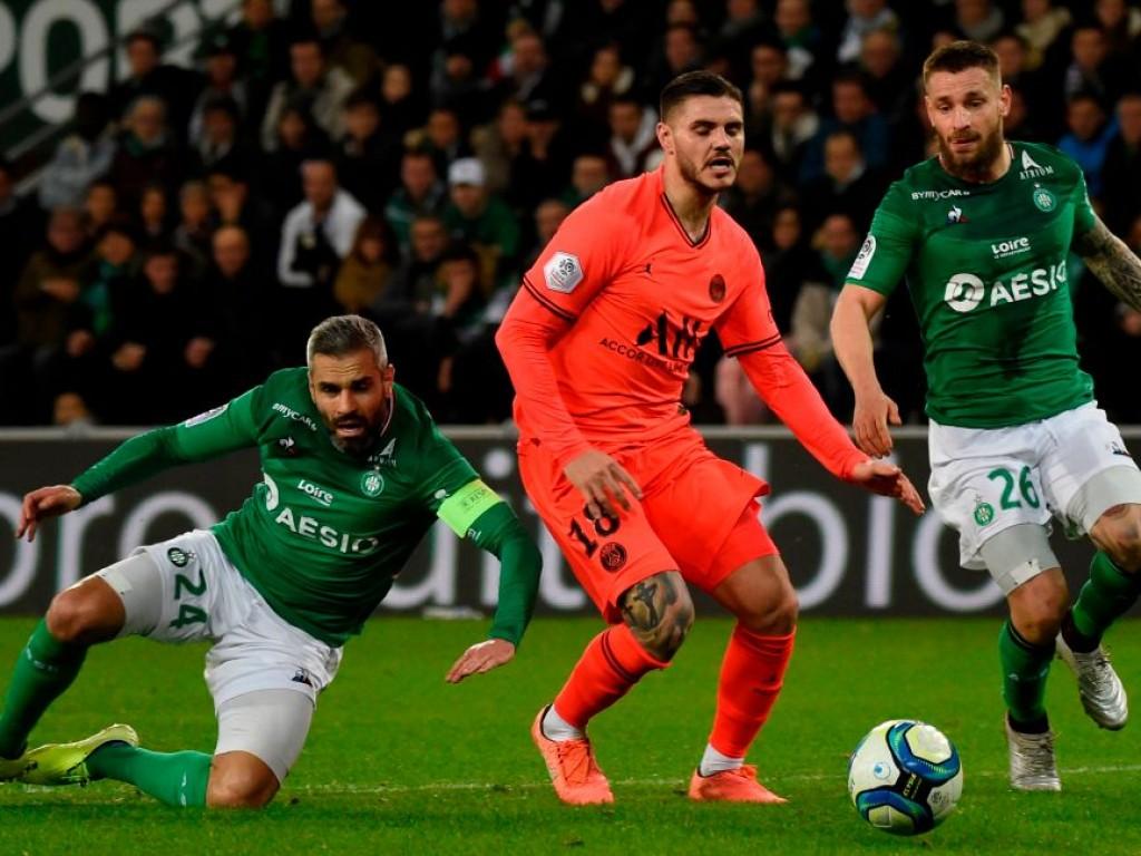 Mediapro contre-attaque et s'offre de nouveaux droits sur la Ligue 1