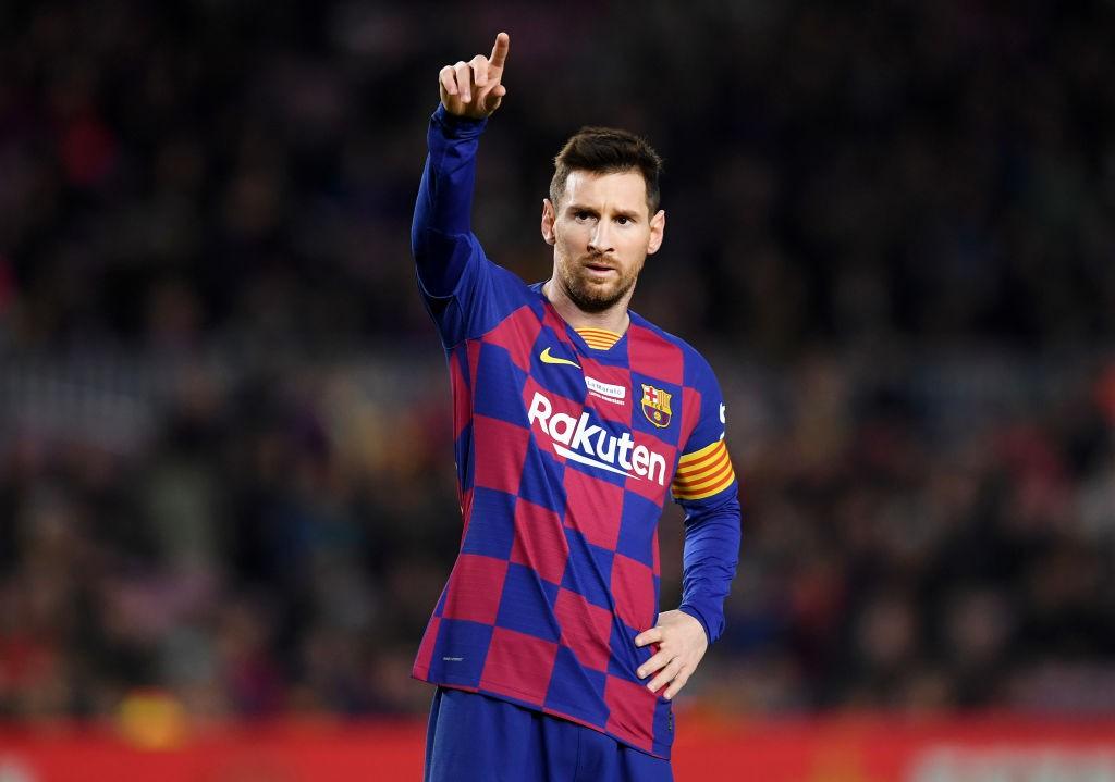 FC-Barcelona-v-RCD-Mallorca-La-Liga-1576245902.jpg