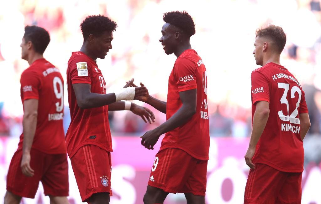 FC-Bayern-Muenchen-v-1.-FSV-Mainz-05-Bundesliga-1575563992.jpg