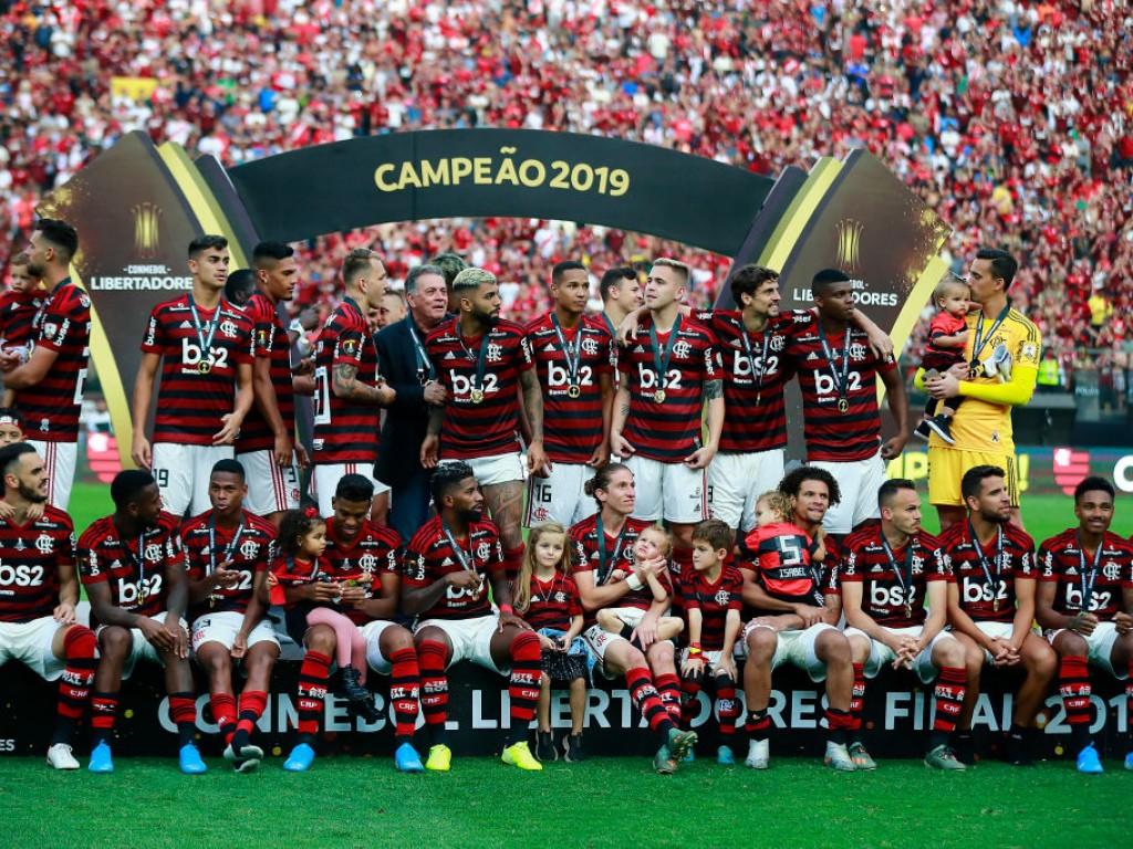 Flamengo-v-River-Plate-Copa-CONMEBOL-Libertadores-2019-1577715746.jpg