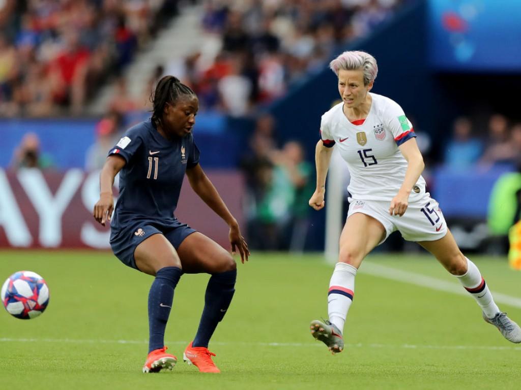 France-v-USA-Quarter-Final-2019-FIFA-Womens-World-Cup-France-1577715411.jpg
