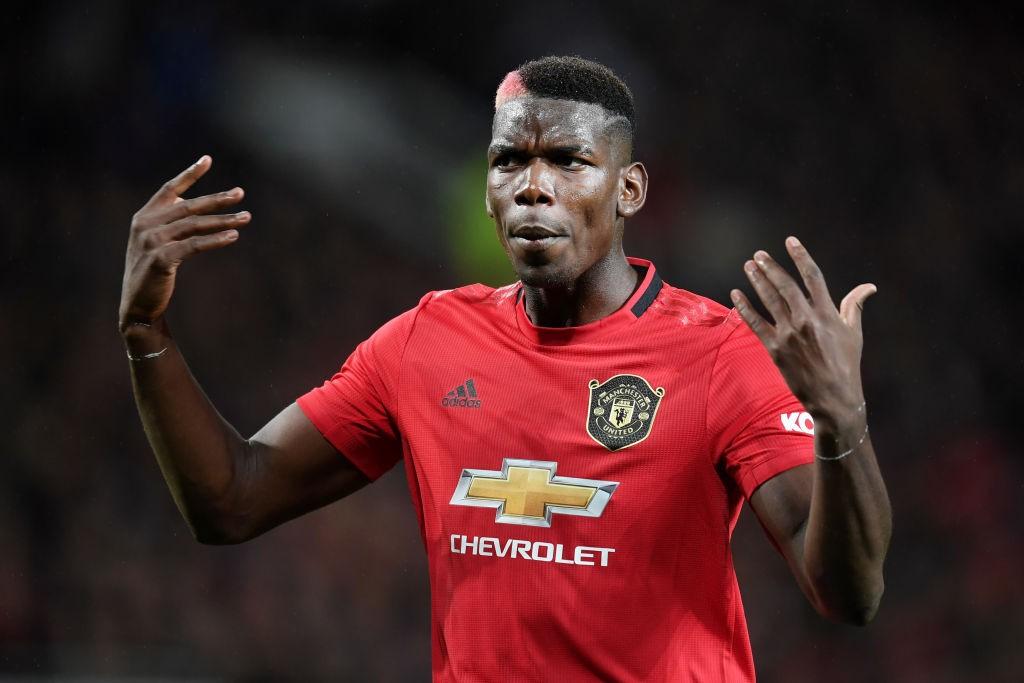Manchester-United-v-Arsenal-FC-Premier-League-1576245853.jpg