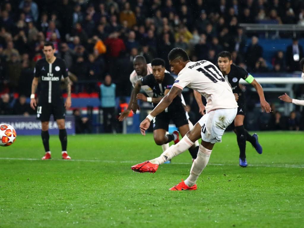 Paris-Saint-Germain-v-Manchester-United-UEFA-Champions-League-Round-of-16-Second-Leg-1577717988.jpg