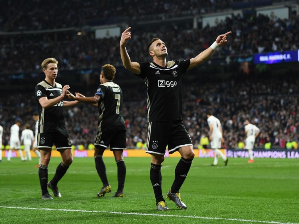 Real-Madrid-v-Ajax-UEFA-Champions-League-Round-of-16-Second-Leg-1577717282.jpg