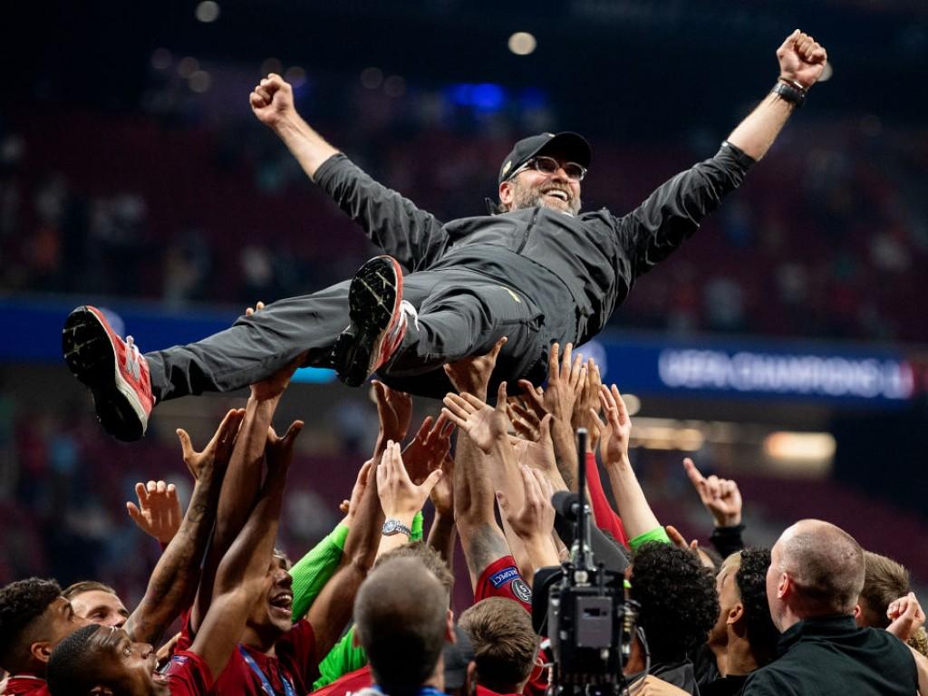 Tottenham-Hotspur-v-Liverpool-UEFA-Champions-League-Final-1577715266.jpg