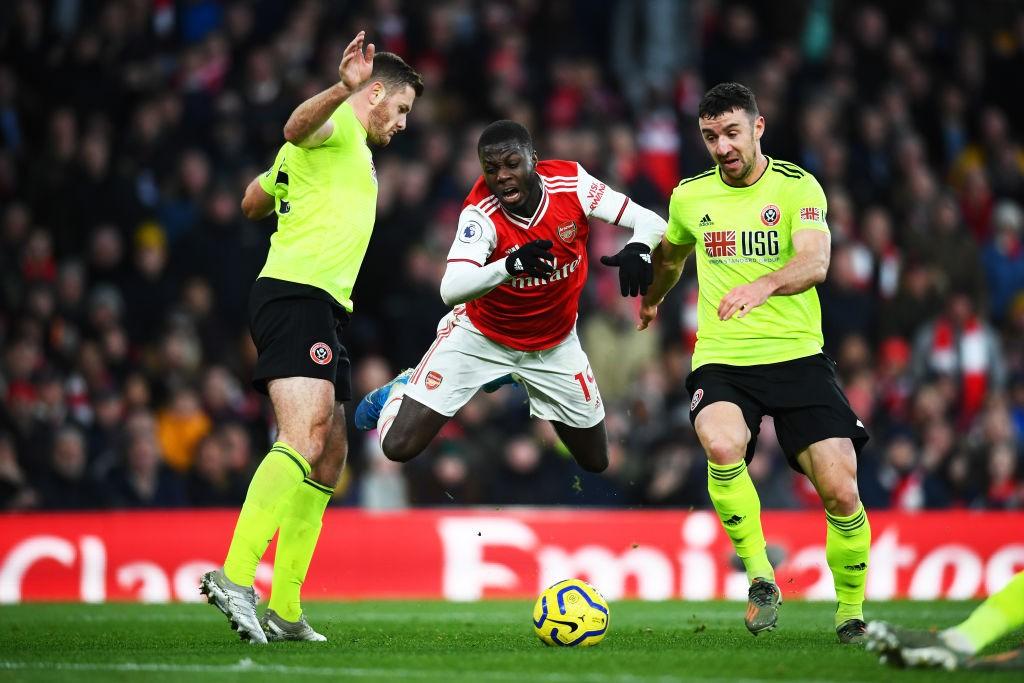 Arsenal-FC-v-Sheffield-United-Premier-League-1579365970.jpg