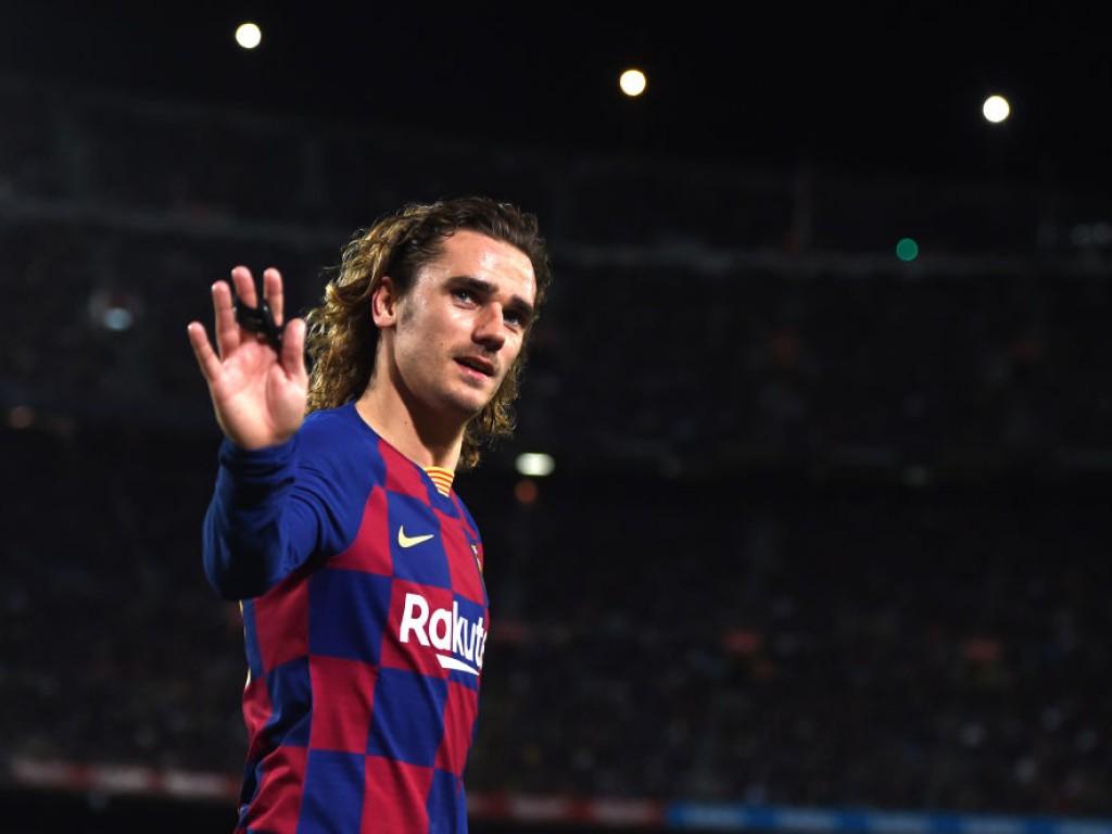 FC-Barcelona-v-Real-Sociedad-La-Liga-1585161647.jpg