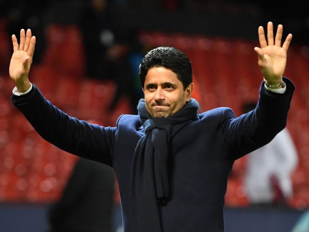 Manchester-United-v-Paris-Saint-Germain-UEFA-Champions-League-Round-of-16-First-Leg-1585168607.jpg