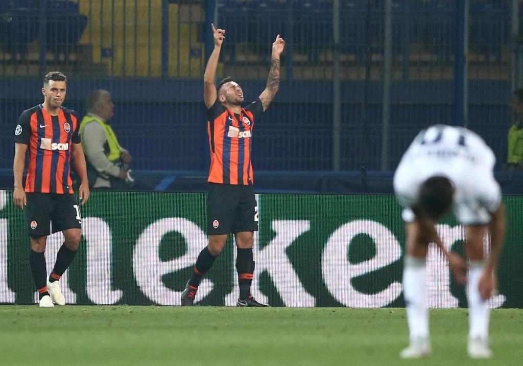 FC-Shakhtar-Donetsk-v-TSG-1899-Hoffenheim-UEFA-Champions-League-Group-F-1537384139.jpg