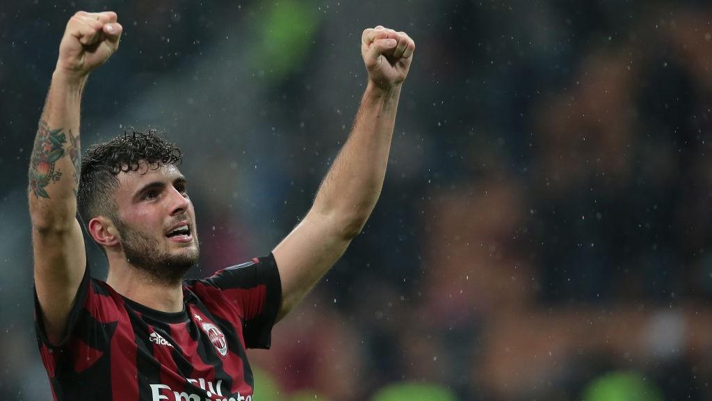 AC-Milan-v-FC-Internazionale-TIM-Cup-1547187359.jpg