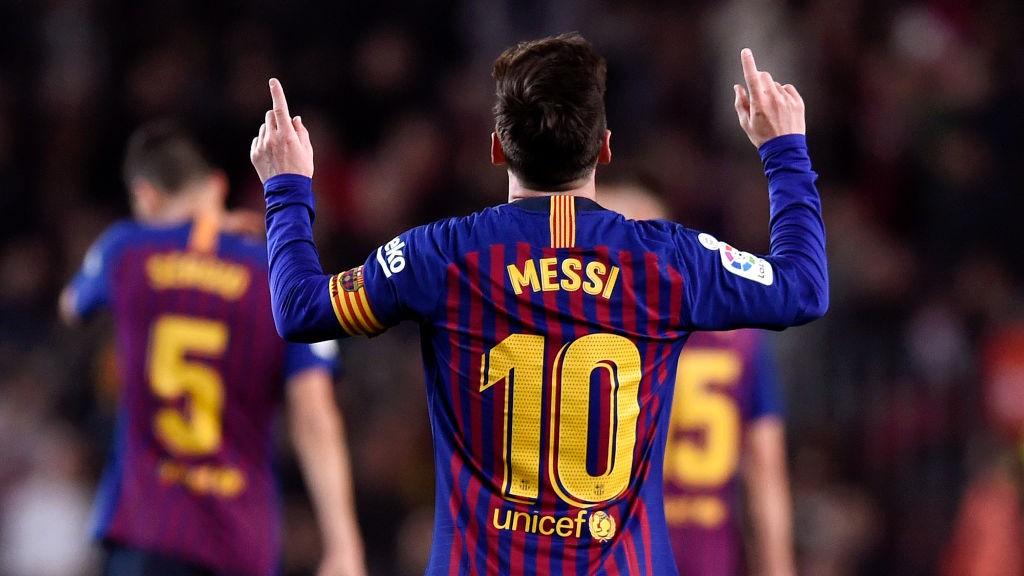 FC-Barcelona-v-RC-Celta-de-Vigo-La-Liga-1547213735.jpg