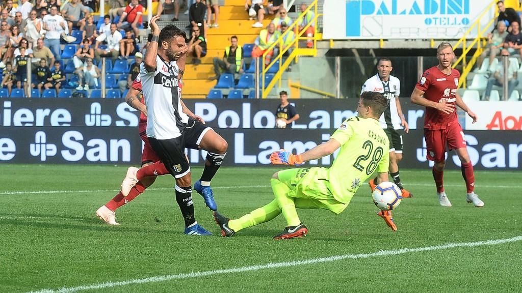 Parma-Calcio-v-Cagliari-Serie-A-1547194360.jpg