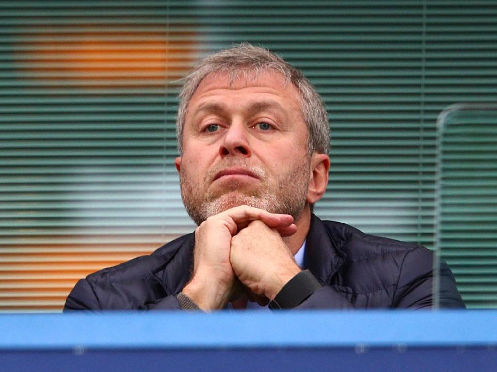 Chelsea-v-Sunderland-Premier-League-1550755131.jpg
