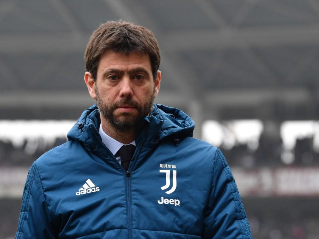 Torino-FC-v-Juventus-Serie-A-1550755414.jpg