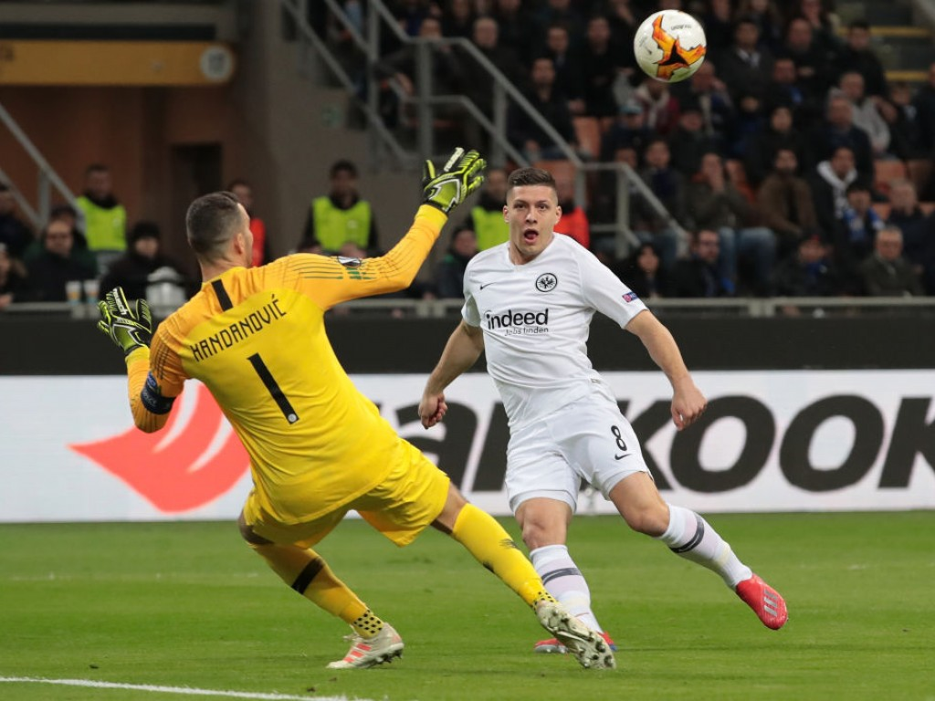 FC-Internazionale-v-Eintracht-Frankfurt-UEFA-Europa-League-Round-of-16-Second-Leg-1552600341.jpg