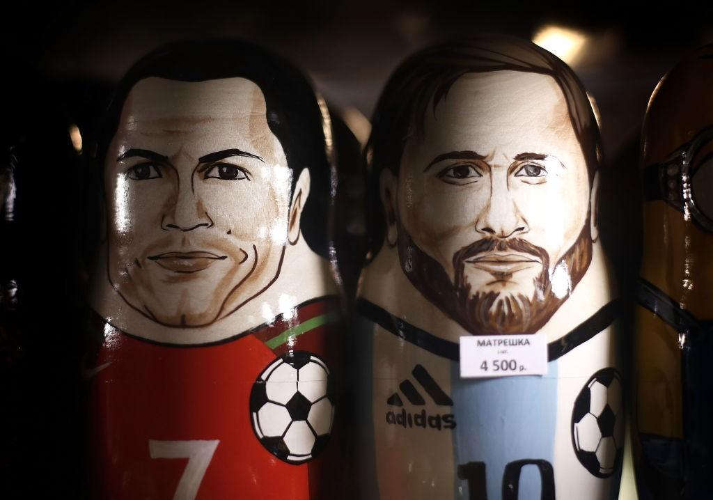 Previews-2018-FIFA-World-Cup-Russia-1553009283.jpg