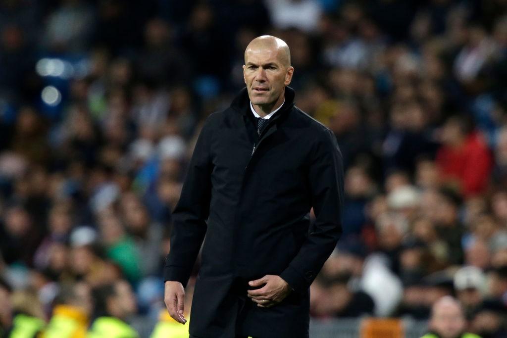 Real-Madrid-CF-v-SD-Huesca-La-Liga-1554064507.jpg