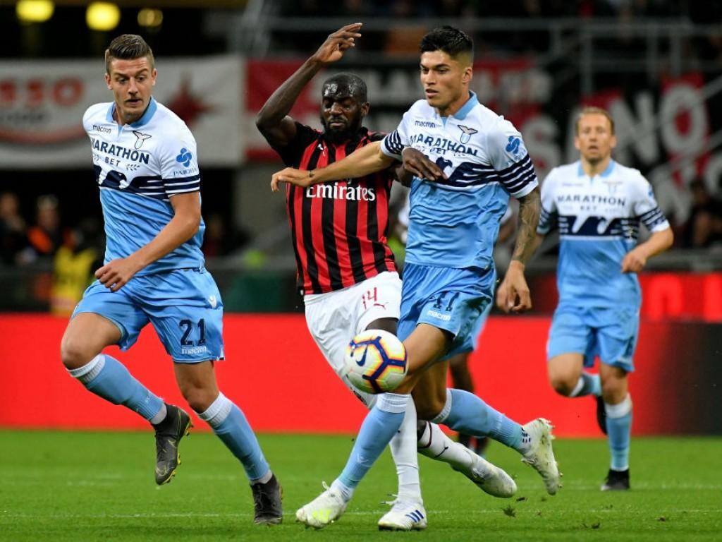 AC-Milan-v-SS-Lazio-TIM-Cup-1556138638.jpg