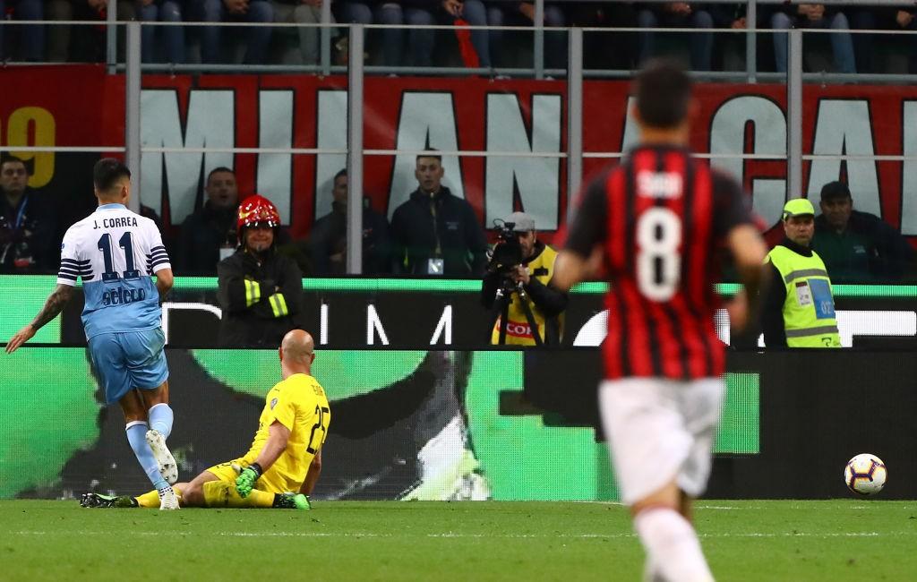 AC-Milan-v-SS-Lazio-TIM-Cup-1556138712.jpg