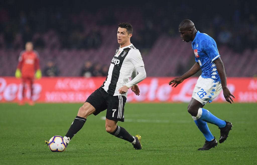 SSC-Napoli-v-Juventus-Serie-A-1555617551.jpg
