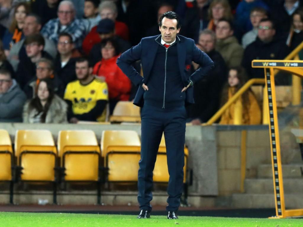 Wolverhampton-Wanderers-v-Arsenal-FC-Premier-League-1556138514.jpg