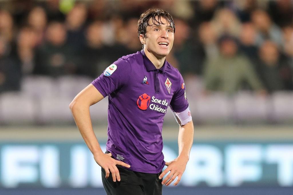 ACF-Fiorentina-v-AC-Milan-Serie-A-1557940643.jpg