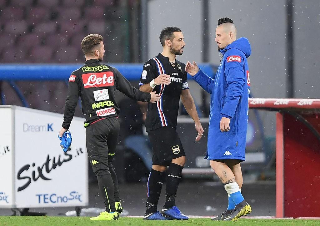 SSC-Napoli-v-UC-Sampdoria-Serie-A-1558681666.jpg