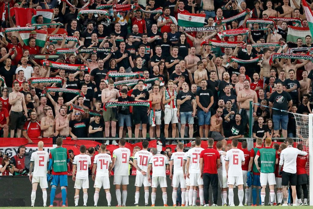 Hungary-v-Wales-UEFA-Euro-2020-Qualifier-1560320214.jpg
