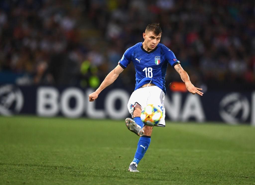 Italy-v-Spain-Group-A-2019-UEFA-U-21-Championship-1560809377.jpg