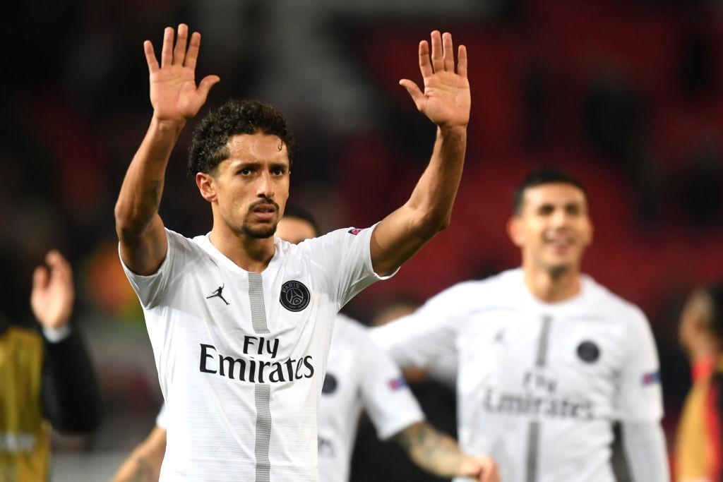 Manchester-United-v-Paris-Saint-Germain-UEFA-Champions-League-Round-of-16-First-Leg-1560808932.jpg