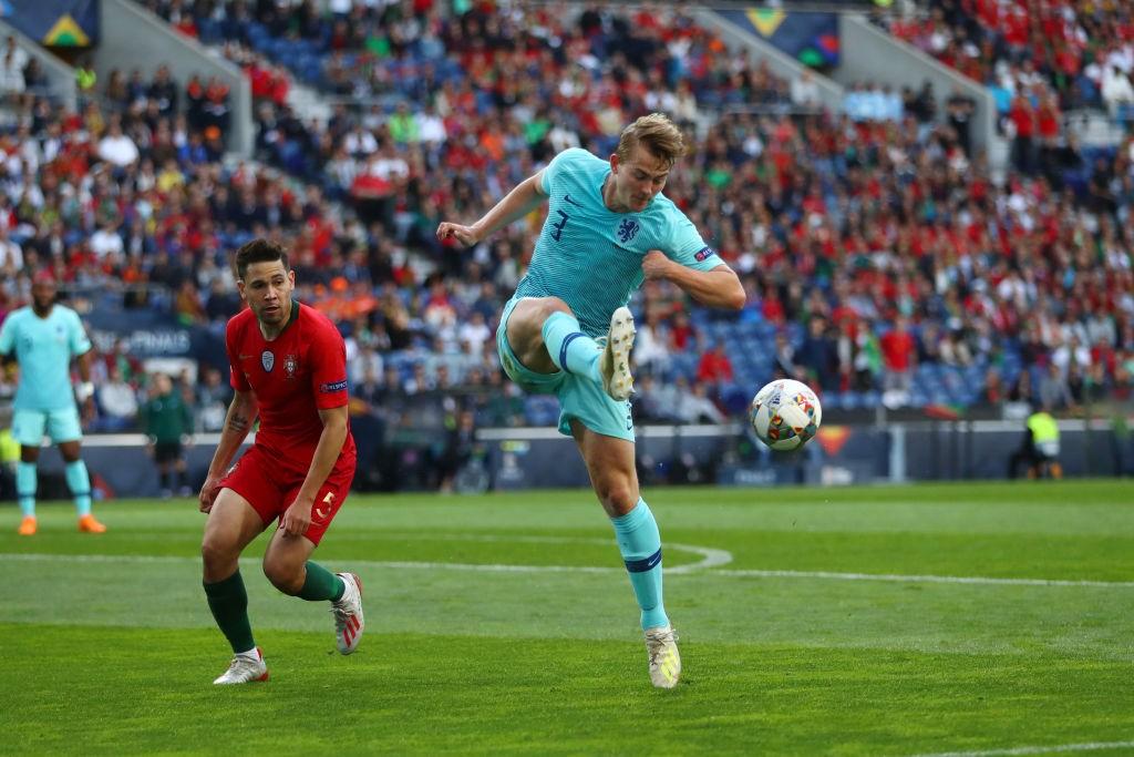 Portugal-v-Netherlands-UEFA-Nations-League-Final-1560290391.jpg