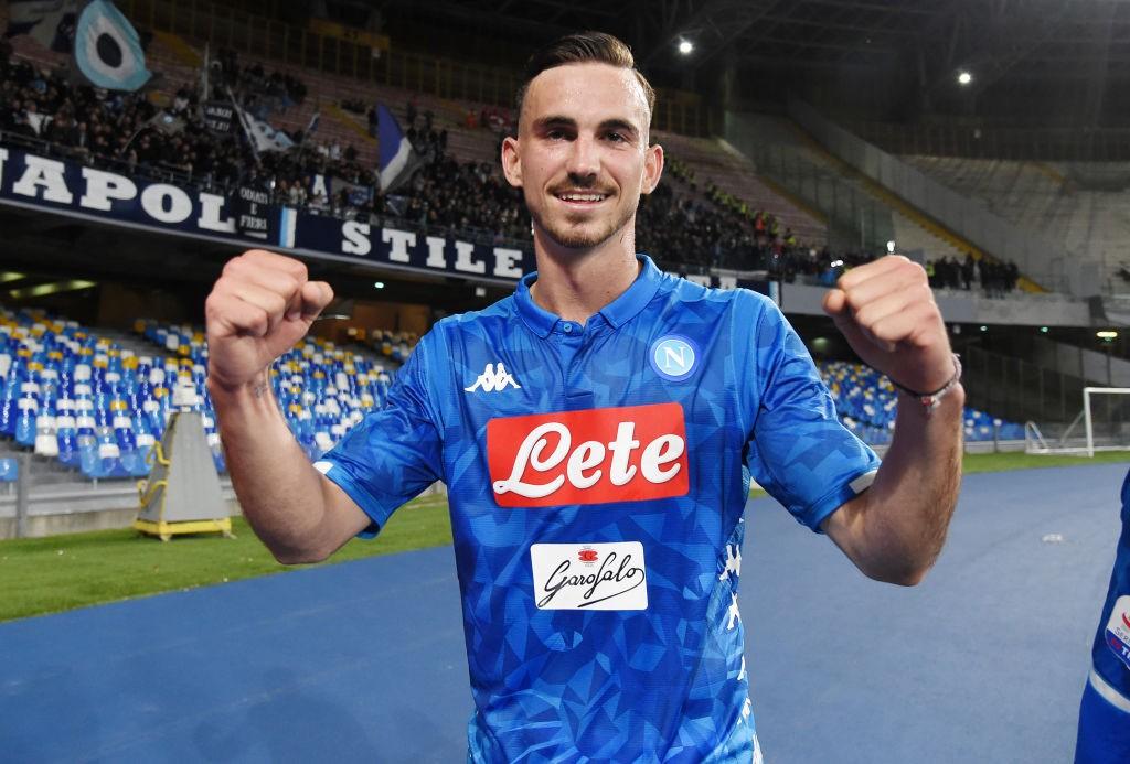 SSC-Napoli-v-FC-Internazionale-Serie-A-1560544706.jpg