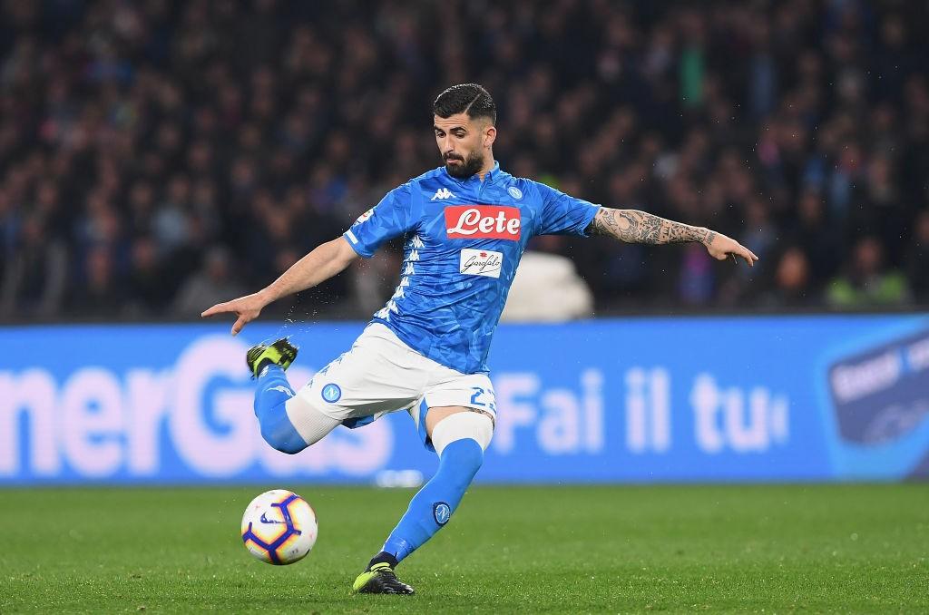 SSC-Napoli-v-Juventus-Serie-A-1560544387.jpg
