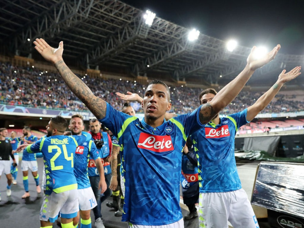 SSC-Napoli-v-Liverpool-UEFA-Champions-League-Group-C-1560681737.jpg
