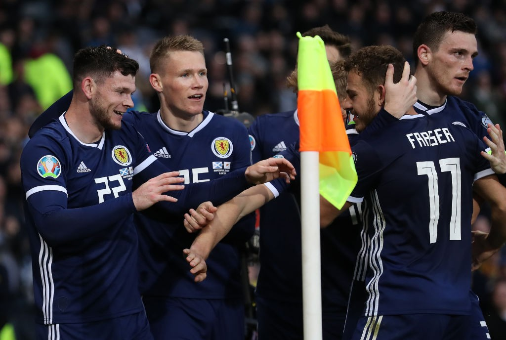 Scotland-v-Cyprus-UEFA-Euro-2020-Qualifier-1560321067.jpg