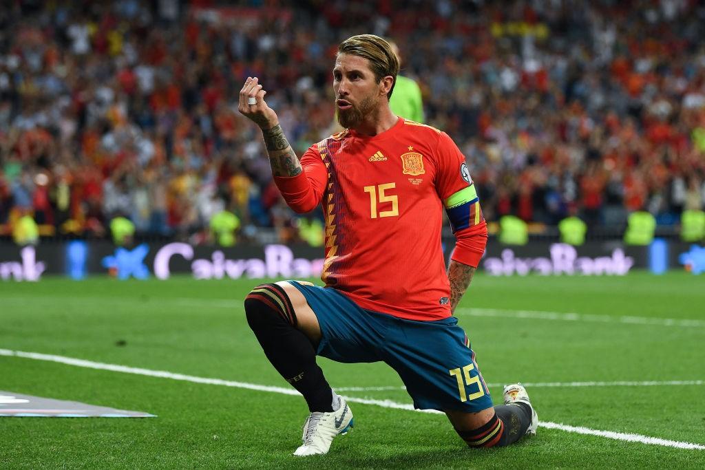 Spain-v-Sweden-UEFA-Euro-2020-Qualifier-1560320413.jpg