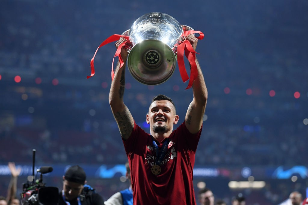 Tottenham-Hotspur-v-Liverpool-UEFA-Champions-League-Final-1560290136.jpg