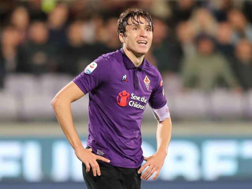 ACF-Fiorentina-v-AC-Milan-Serie-A-1562708129.jpg