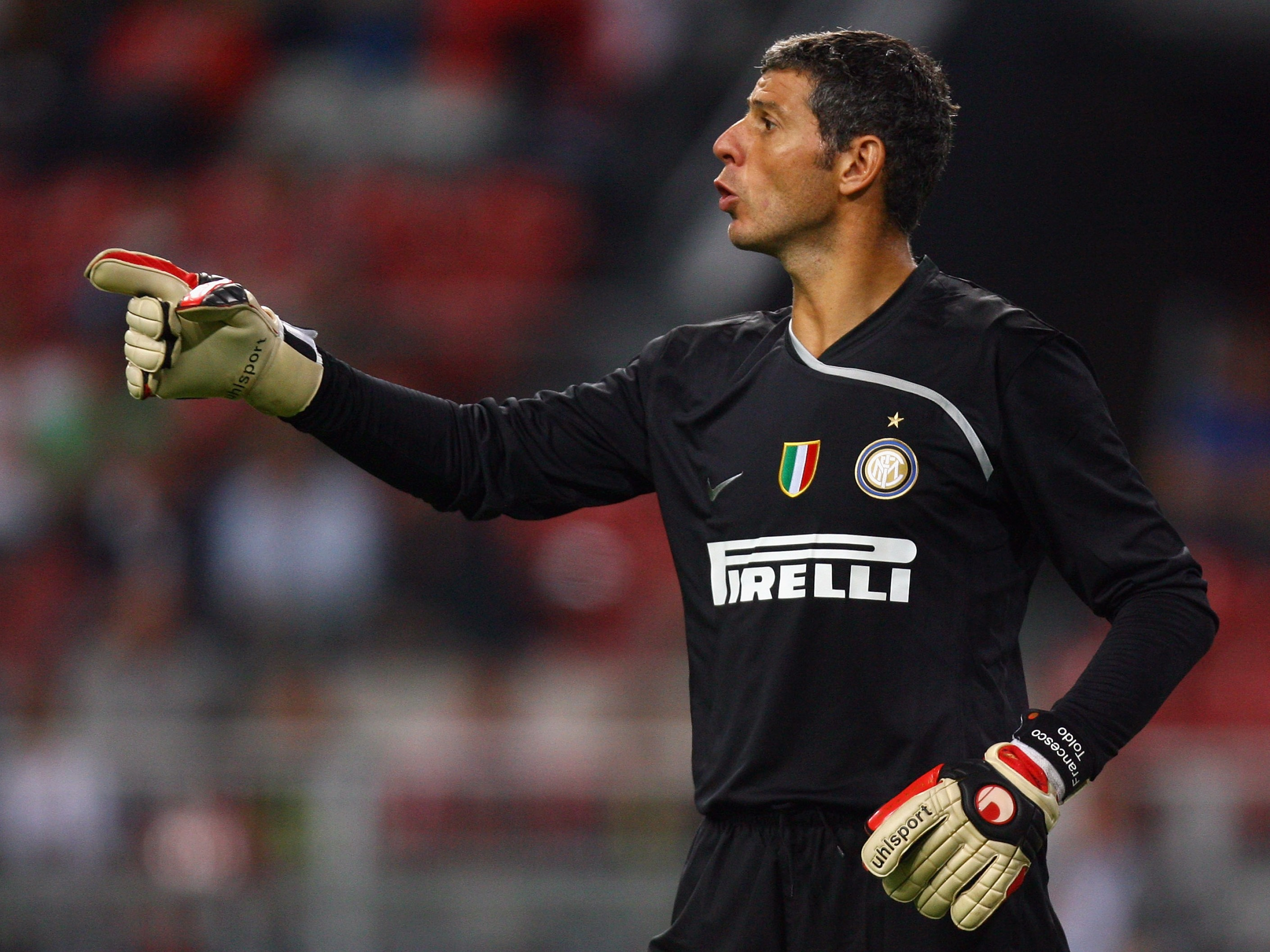 Ajax-v-Inter-Milan-Amsterdam-Tournament-1562861009.jpg