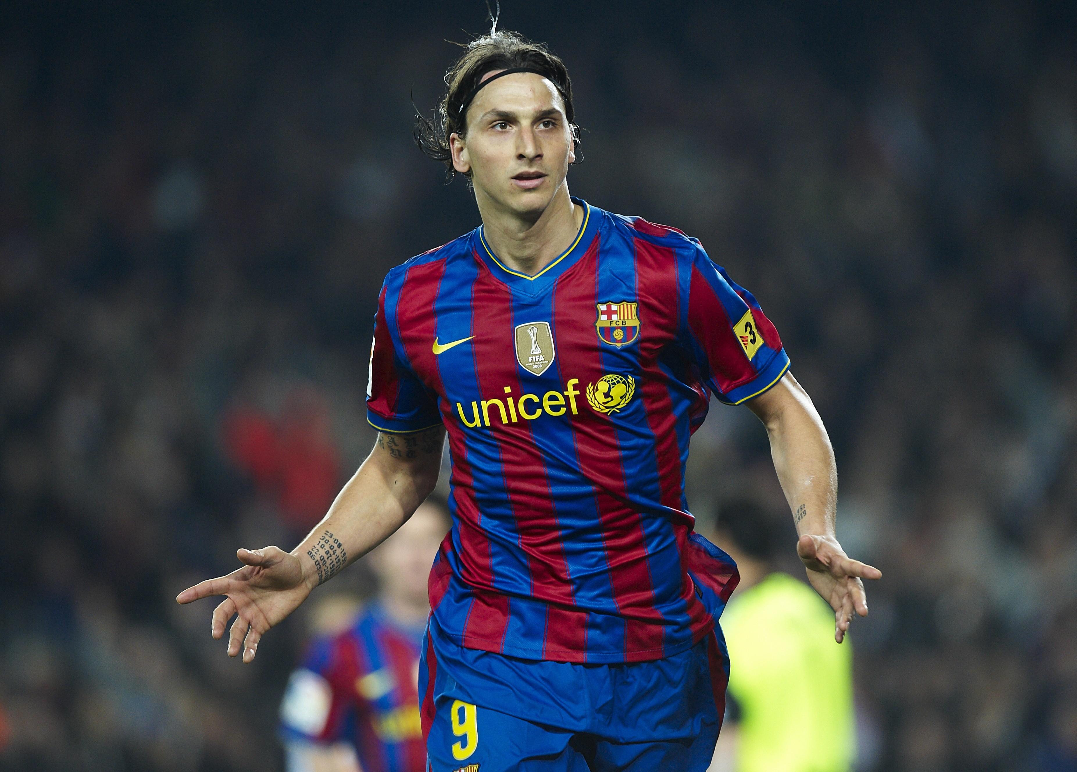 Barcelona-v-CA-Osasuna-La-Liga-1562908437.jpg