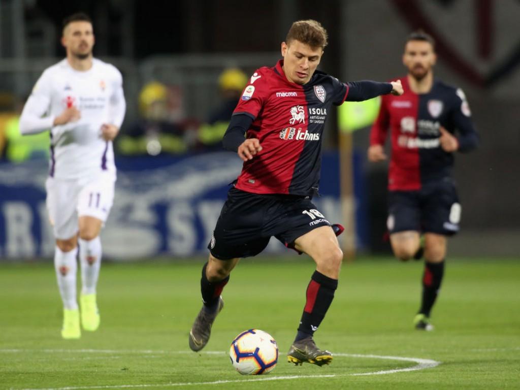 Cagliari-v-ACF-Fiorentina-Serie-A-1562875483.jpg