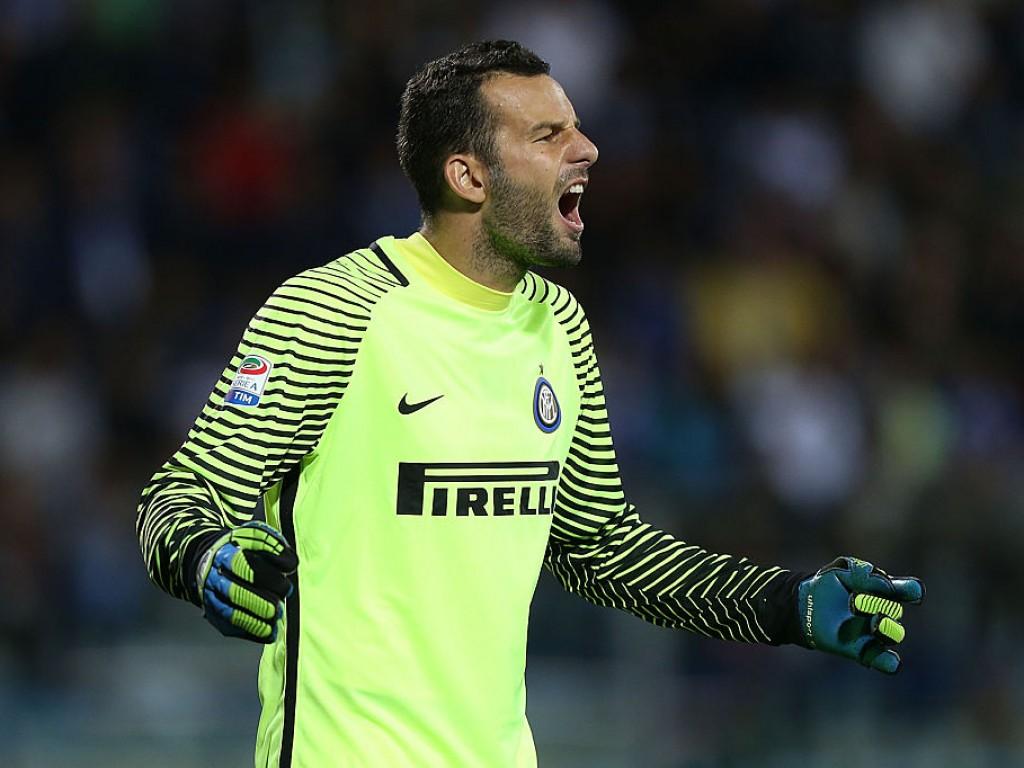 Empoli-FC-v-FC-Internazionale-Serie-A-1562860760.jpg