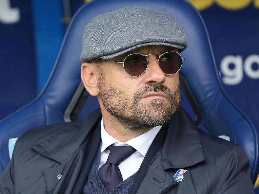 Empoli-v-Torino-FC-Serie-A-1562251249.jpg