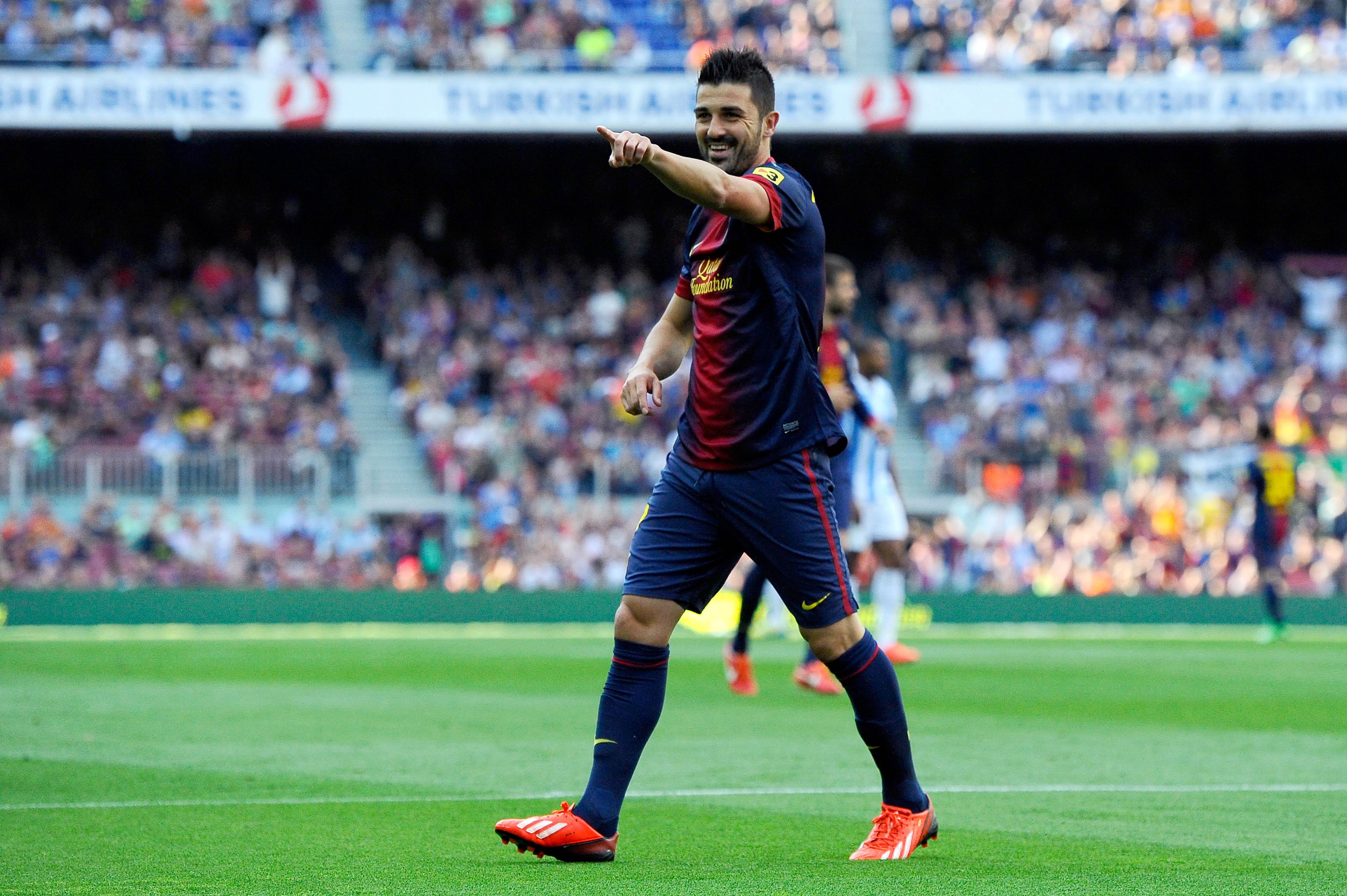 FC-Barcelona-v-Malaga-CF-La-Liga-1562908315.jpg
