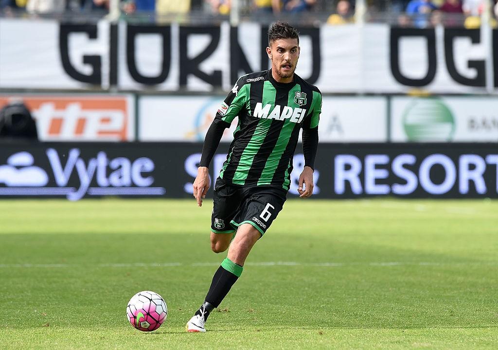 Frosinone-Calcio-v-US-Sassuolo-Calcio-Serie-A-1562661691.jpg