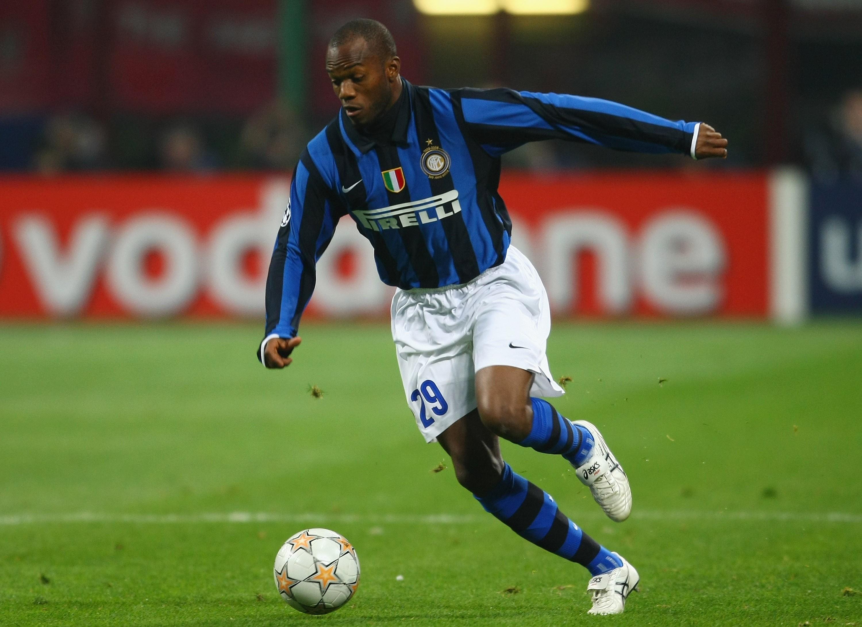 Inter-Milan-v-Liverpool-UEFA-Champions-League-1562909734.jpg
