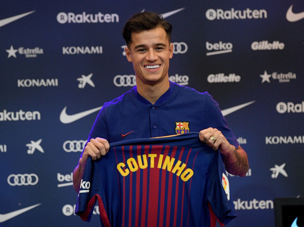New-Barcelona-Signing-Philippe-Coutinho-Unveiled-1562908737.jpg