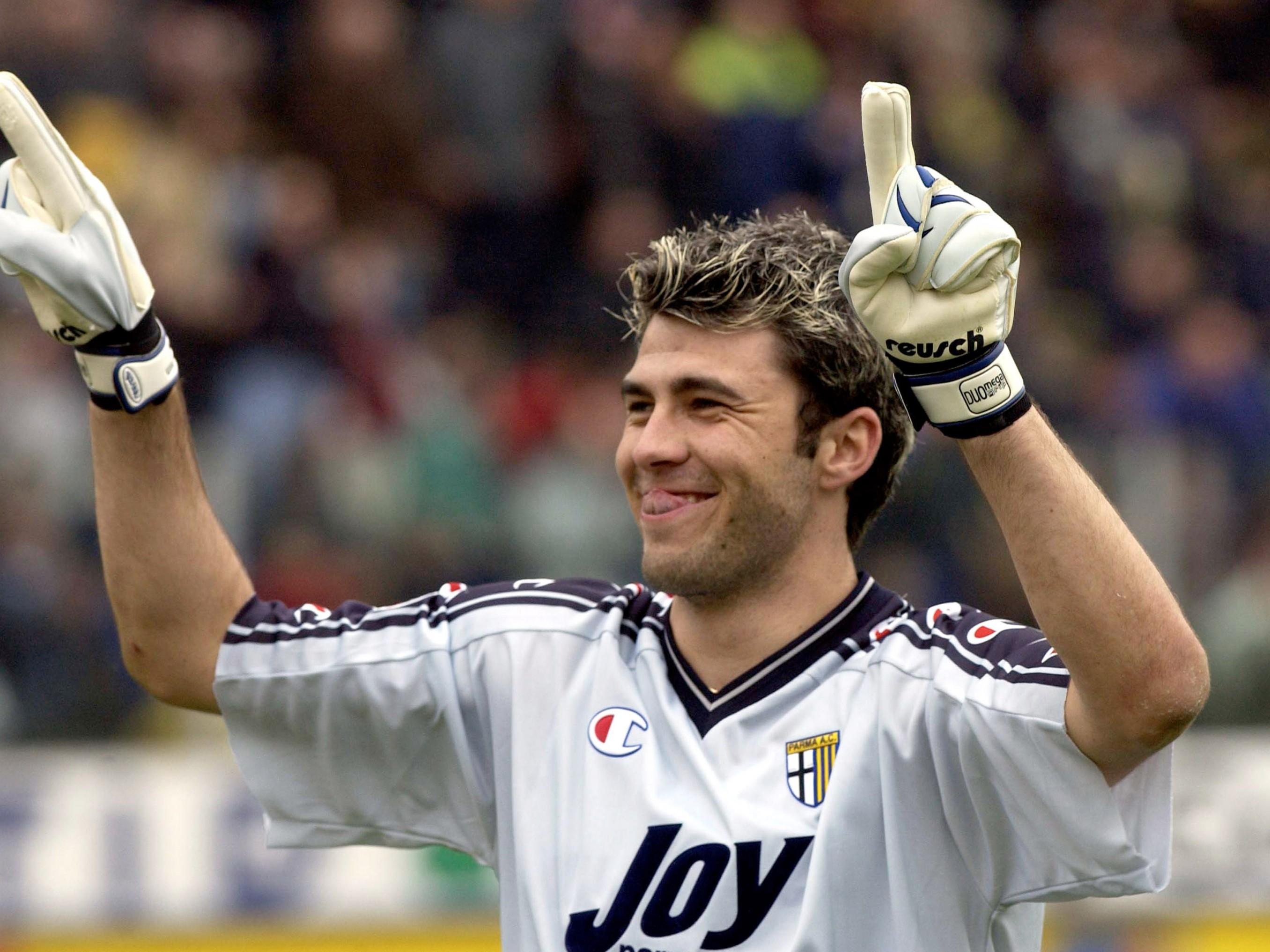 Parma-v-UdineseX-1562860915.jpg